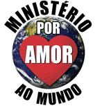poramoraomundo.blogspot.com